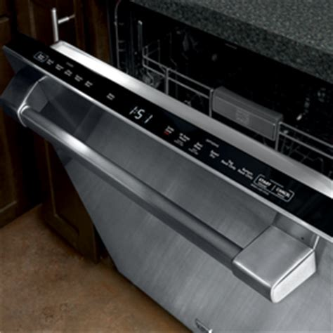 sears home services appliance repair 10 photos