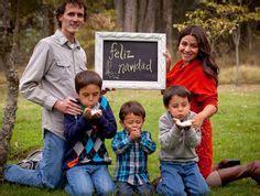 imagenes navidad familiares ideas para sesiones de fotos familiares on pinterest