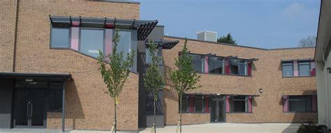 Myton school e manton