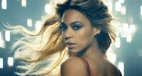 Beyonce Toyota Commercial Beyonce In New Toyota Commercial
