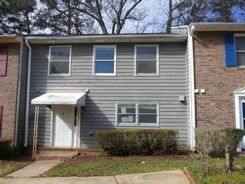 house for sale in clarkston ga 966 glynn oaks dr clarkston ga 30021 detailed property info reo properties and bank owned