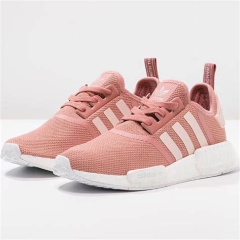 best 25 pink adidas shoes ideas on adidas pink sneakers pink sneakers and pink shoes