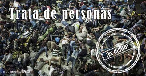 Como Sacar El Record Criminal De Una Persona 13 176 Congreso Sobre Prevenci 243 N Delito Y Justicia Penal
