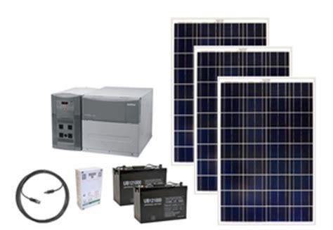 500 Watt Generator Tenaga Surya 300 Watt Solar Power Box earthtech products 2400 watt hour solar generator kit with 300 watts of solar power for homes