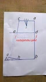 pola kain kembang sewing project skirts on pinterest skirt tutorial
