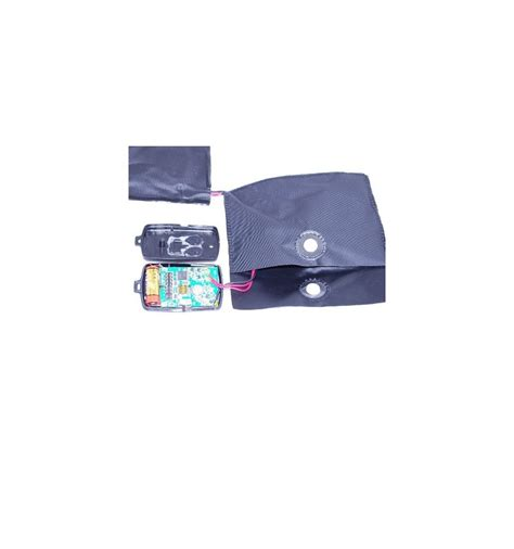 Doormat Alarm - wireless alarm floor pressure mat wireless diy smart alarm