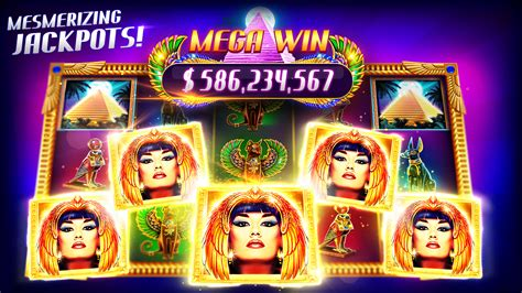 house of fun slots promo codes house of fun slots promo codes the house promo code