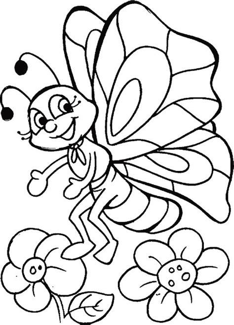 imagenes de mariposas para imprimir pin barbie mariposa para car interior design