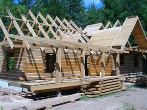 Building A Home ecolog b log 187 buying versus building your own home
