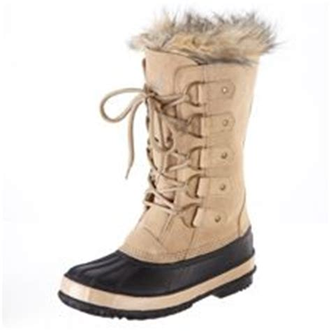 canadian tire mens winter boots broadstone s winter boot canadian tire