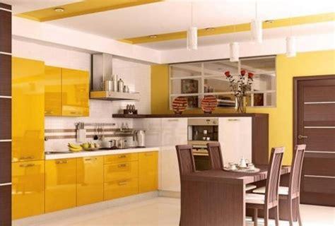желтая кухня фото интерьер кухни в желтом цвете дом мечты