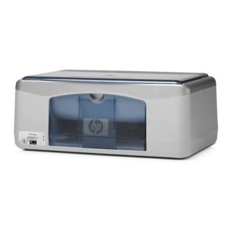 Tinta Printer Hp Psc 1315 hp psc 1315 ink cartridges