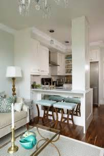 small condo kitchen design best 25 small condo kitchen ideas on pinterest