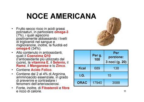 alimenti rafforzano il sistema immunitario gli alimenti rafforzano il sistema immunitario