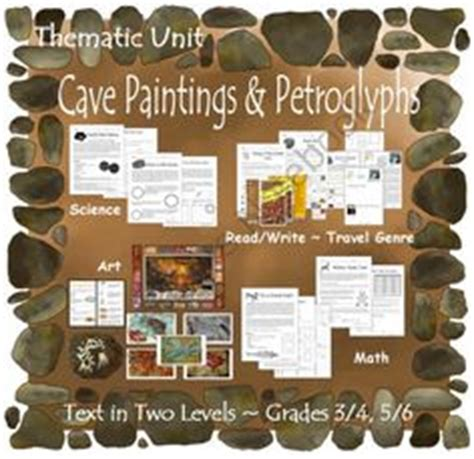 websites like design by humans 1000 images about early humans unit on pinterest early