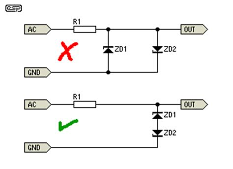 elna rsh capacitor zener diode barrier 28 images power supply hochiki mtl 7787 zener barrier mtl7728 zener