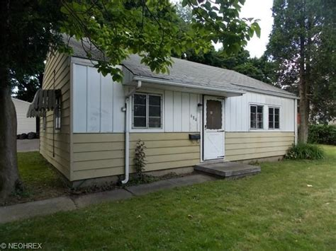 house for sale in akron ohio 44310 680 singley ave akron ohio 44310 detailed property info foreclosure homes free