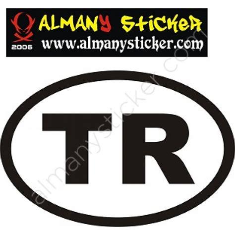 tr oto stickermotosiklet sticker