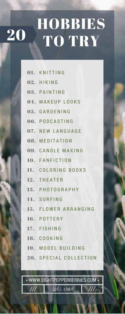 7 Cool Hobbies To Try With Your Boyfriend by 25 Best Ideas About Retirement On Planning