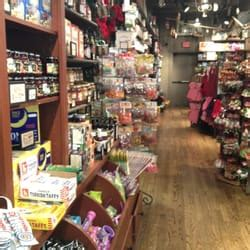 Fenton Ls Store cracker barrel country store american traditional