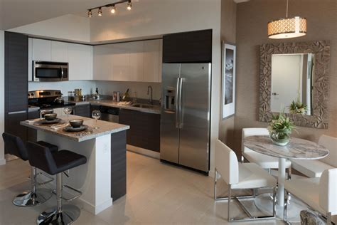 2 Bedroom Apartments Fort Lauderdale | two bedroom apartments apartments las olas fort