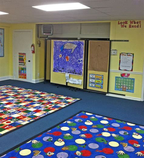 daycare room dividers 17 best images about school daycare classroom