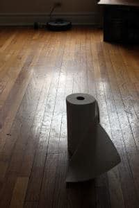 best way to clean and restore your hardwood floors
