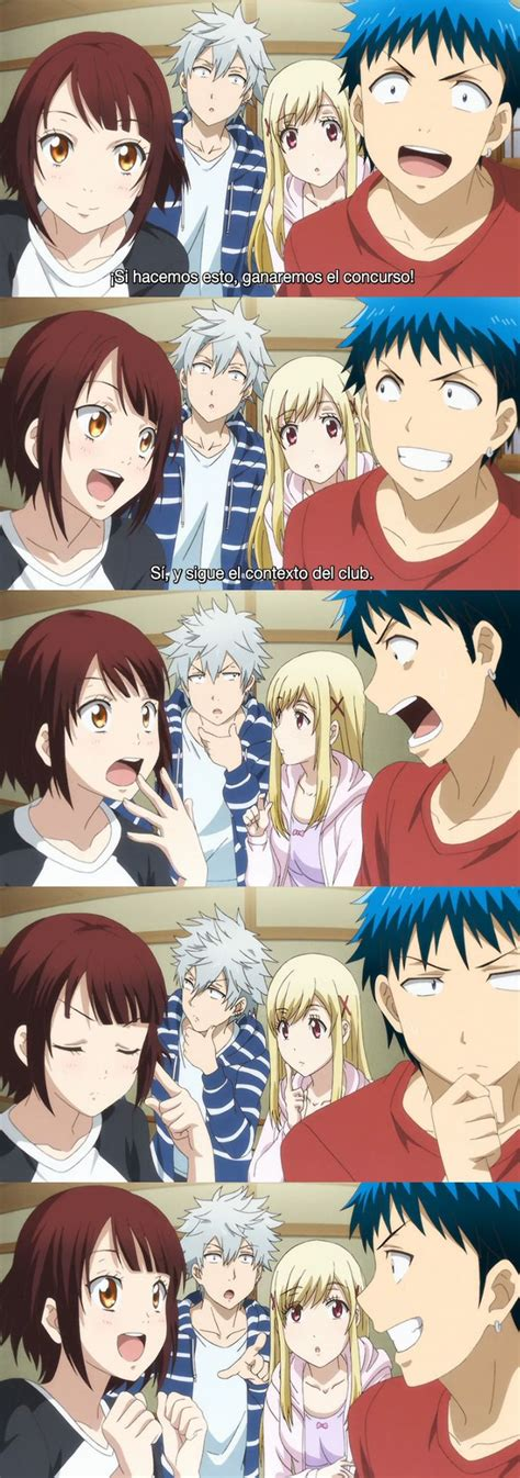 yamada kun to 7 nin no majo 302 best images about yamada kun to 7 nin no majo on