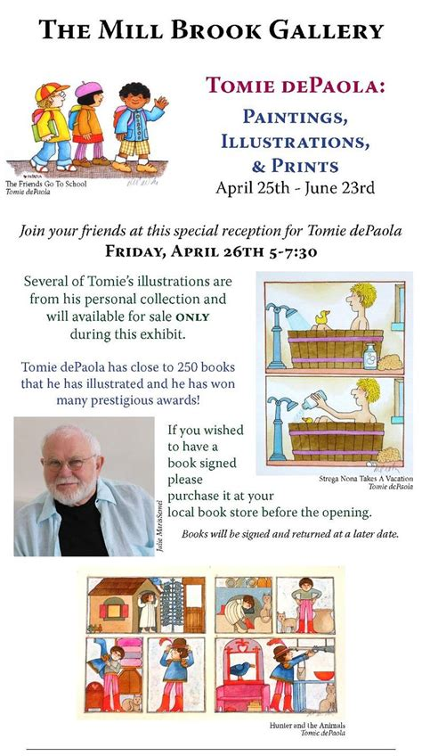 themes in the book quicksand 151 best images about tomie depaola on pinterest story