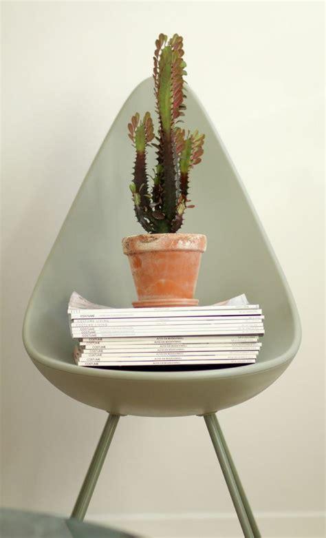 images  office plants desk mates