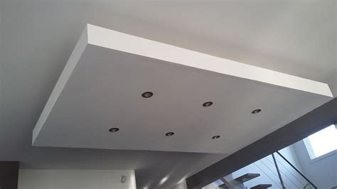 come fare controsoffitto come realizzare controsoffitto in cartongesso