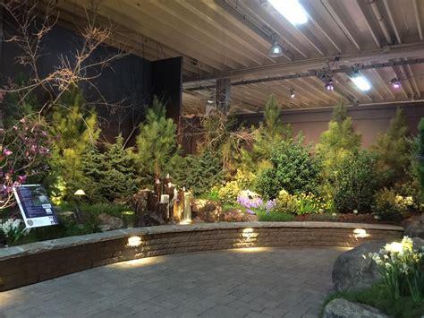landscape lighting resources landscape lighting resources home