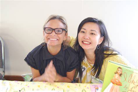 amy sedaris podcast make an eye pillow with amy sedaris craft video podcast