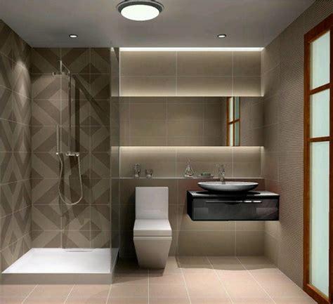 desain kamar eksklusif 32 model desain kamar mandi minimalis terbaik tahun ini