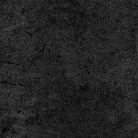 black wall texture dark black wall texture photo free download