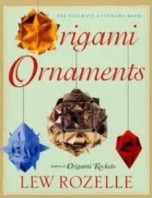 Origami Design Secrets Pdf Free - origami design secrets pdf free