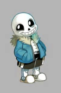Undertale overground post pacifist roleplay