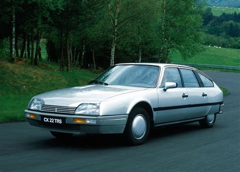 where to buy car manuals 1989 citroen cx electronic toll collection citroen cx sp 233 cifications techniques et 233 conomie de carburant