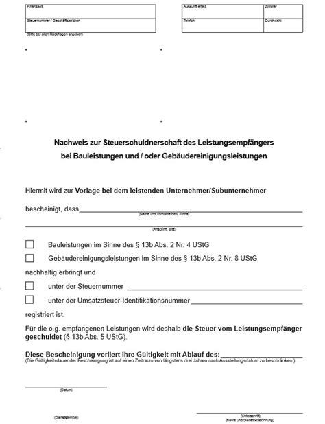 Musterrechnungen Charge 220 Bergang Der Steuerschuldnerschaft Nach 167 13b Ustg Auf