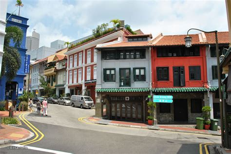 Rd Siang 10 best shopping in chinatown singapore where to shop in