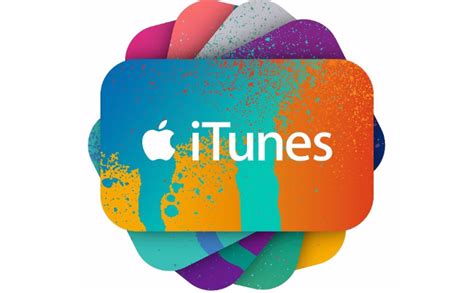 Best Place To Buy Discounted Gift Cards - how to buy discounted itunes gift cards the right way