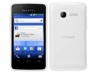 Hp Alcatel One Touch 2s aku cara root one touch 2s