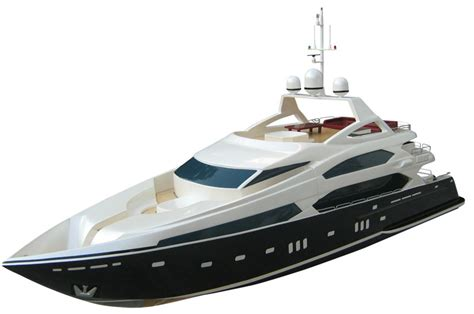 rc jet boats for sale sunseeker tri deck luxury yacht rc jet boats for sale
