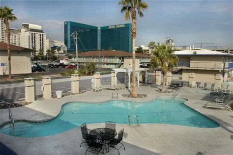 best parking ciino reef casino parking turbabitmusic