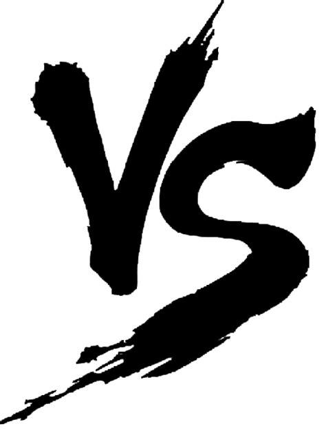Imagenes Png Vs | megadeth vs metallica taringa