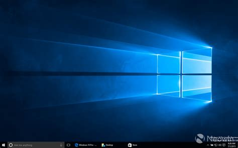 design feature  windows   pc preview