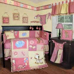 baby girl bedroom sets your baby girls bedding sets in pink ward log homes