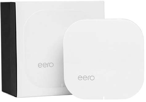 best wifi system best whole home mesh wi fi system 2017 2018 techy