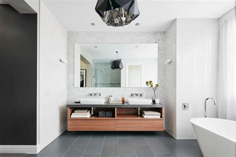 the most best 25 modern bathroom vanities ideas on
