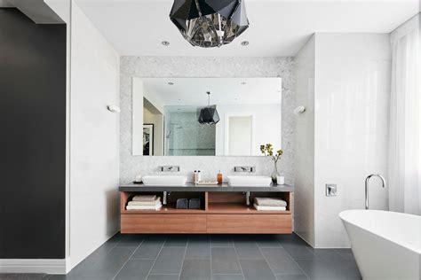 The most best 25 modern bathroom vanities ideas on pinterest intended for vanity prepare milano